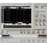 Agilent Technologies' InfiniiSim Waveform Transformation Software Lets Engineers View Waveforms Anywhere in High-Speed Digital Systems