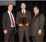 Laird Technologies Recognized by General Motors