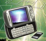Semtech Handset Protection Platform Offers Small Size Low Capacitance and Power Saving Advantages