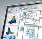 NI LabVIEW 2009 Targets Emerging Applications With New Technologies
