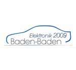 SMSC to Showcase Line of Automotive MOST, USB & Ethernet Products at VDI Congress in Baden-Baden