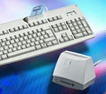SmartBoard and SmartTerminal from ZF Electronics are perfect long life partners for smartcard applications