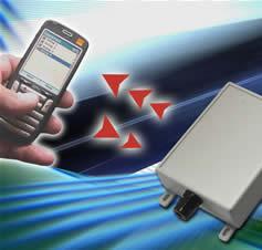 https://wireless electronicspecifier com/bluetooth/wireless
