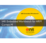 IAR Systems launches development package exclusively for ARM Cortex-M0, -M1, -M3 cores