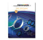 Laser and Optical Systems Products Catalogue from Semrock