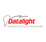 Datalight releases FlashFX Tera Intelligent Flash Media Manager with Support for SLC and MLC NAND