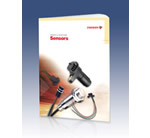 Cherry speed and sensors catalogue now available