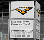 productronica 2009 – Full Programme Of Supporting Events For World's leading Electronics Production Show
