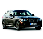 SMSC MOST Network Adopted in New BMW X1 and MINI Cooper Clubman