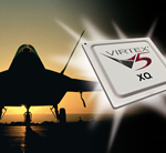 Nu Horizons announces high-rel Virtex-5Q FPGA family for high performance aerospace and defence applications