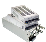 Sunpower's SPV Power Supply Range is programmable, versatile and highly reliable