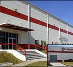Spellman Expands its Mexican Operations