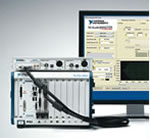 National Instruments Enhances Digital Audio Test Capabilities