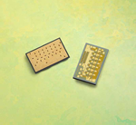 Avago Technologies - DC-80 GHz Travelling Wave Amplifier for Microwave Radio Systems and Satellite VSAT Applications