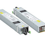 Emerson Network Power Announces High-Density Slimline Distributed Power Supply