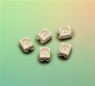 Avago Technologies Announces Industry's Smallest Half-Watt High-Brightness LEDs for Automotive Applications