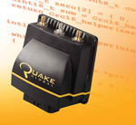 IAR Systems development tools selected by Quake Global as the preferred software for their line of Satellite Data Modems