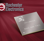 Rochester Provides Continuing Support of Intel IXF1002