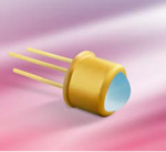 OD-624L-Opto Diode Introduces High Output Red LEDs