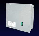 2500W, Rectifier/Battery Charger for 120V Batteries in Heavy-duty Industrial Environments