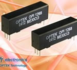 16kV optoisolator achieves 2MBd data rates