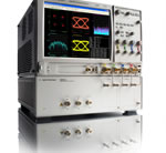 Agilent Technologies Optical Modulation Analyzer Enables Greater than 200G Transmission at 28G Symbol Rate