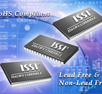 Mobile SDRAM range from Nu Horizons offers lower voltage and power options