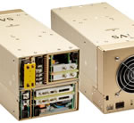 Emerson Network Power adds 3-Phase Models to iVS Line of High-Power Intelligent Configurable Power Supplies
