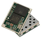 Laird Technologies Releases BTM410/411 and BTM420/421 Bluetooth Radio Modules
