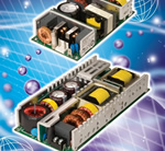 Campbell Collins Introduce  AC/DC & DC/DC Embedded Power Supplies from Integrated Power Designs