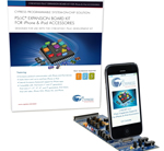 Cypress Launches Platform Development Kit for iPhone and iPod