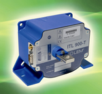 900A current transducer from LEM sets new benchmark for accuracy and drift