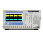 Allion Adopts Tektronix HDMI 1.4a  And USB 3.0 Solutions