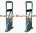 RFID Gate Antenna for Access Control Applications