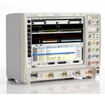 Agilent Technologies Introduces Industry's First Scope-Based JTAG Protocol Application