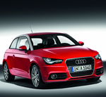 SMSC MOST Network Adopted in New Audi A1