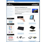 Stealth.com Launches Stealthdirect.com a New Web Store for Immediate Shipping of Rugged and Industrial Computing Products