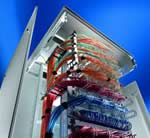 Advanced Cabling Solutions from Rittal