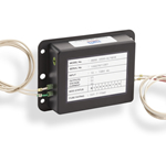 Martek Power To Showcase New Railway Power Supply Products At InnoTrans 2010