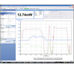 Ophir-Spiricon's New StarLab Laser Power/Energy Software Adds Support for Windows 7 64-bit and LabVIEW