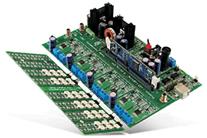 6e1b5913ab https   optoelectronics.electronicspecifier.com optoelectronic-sensors ...