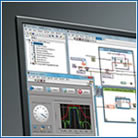 NI LabVIEW 2010 Optimises Compiler for Faster Code Execution