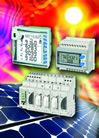 Carlo Gavazzi's latest and greatest energy products on show at The Energy Event 2010