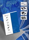 Third edition of power supply technical guide now available