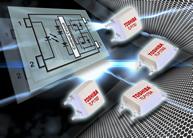 https://optoelectronics electronicspecifier com/optoelectronic
