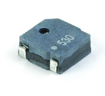 5 mm Buzzers Ideal for Mobile Equipment Applications