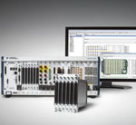 National Instruments Introduces High-Density Switching Solutions to Streamline Automated Test