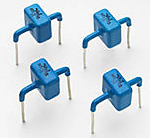 Littelfuse Announces High-Energy Series of Transient Voltage Suppressors to Protect Critical Equipment