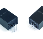 CUI Releases Efficient 1.5 A Switching Regulator
