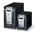 Riello UPS Launches New Energy Saving Power Systems for IT Applications